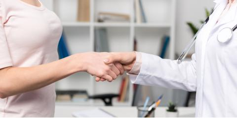What to Expect When Visiting an Urgent Care Facility, Darien, Connecticut