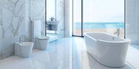 3 Tips to Help You Keep Your Marble Tiles in Excellent Condition, Darien, Connecticut