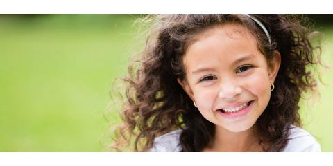 La Crosse Pediatric Dentistry LLC, Pediatric Dentistry, Health and Beauty, La Crosse, Wisconsin