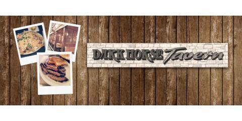 Dark Horse Tavern, Barbeque Restaurants, Restaurants and Food, Miamisburg, Ohio