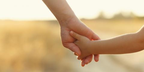 Considering an Adoption?, Sheboygan, Wisconsin