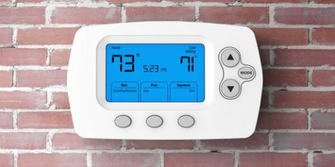 3 Tips for Setting HVAC System Thermostats This Summer, Branson, Missouri