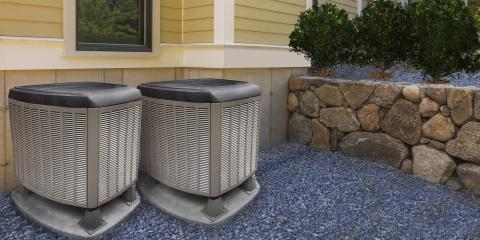 3 Steps to Prepare Your Air Conditioner for Spring, Branson, Missouri