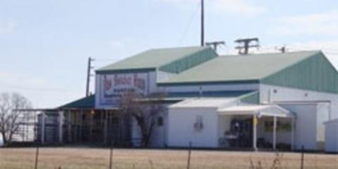 Das Butcher Haus, Meat & Butcher Shops, Restaurants and Food, Green Forest, Arkansas