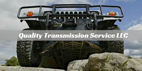 Fix Auto Anchorage >> Quality Transmission Service In Anchorage Ak Nearsay