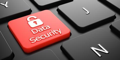 Ensure Data Security When You Travel Through Customs!, Abita Springs, Louisiana