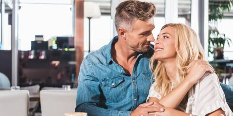 5 Tips to Make Your Love Connection Last, Los Angeles, California