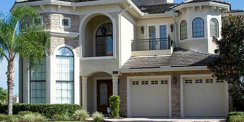 Monopoly Concepts That Can Help You Win the Real Estate Investing Game, Haines City, Florida
