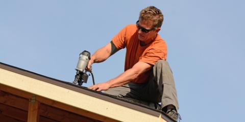 5 Must-Ask Questions for Your Roofing Contractor, Lincoln, Alabama