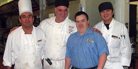 How Vocational Training Helps Individuals With Disabilities, Trumbull, Connecticut