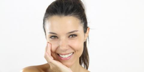 Rejuvenate Your Skin With the Best Skin Care Treatments Available, Kailua, Hawaii
