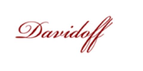 Davidoff Optical, Optometrists, Health and Beauty, Rego Park, New York