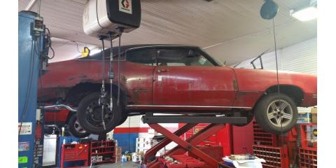 Need Car Repairs? 3 Steps for Finding a Good Auto Mechanic, Brooklyn, New York