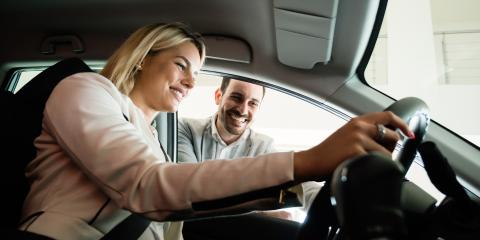 What Is North Carolina's Safe Driver Incentive Plan? , Silver Hill, North Carolina
