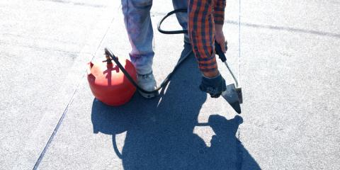 3 Reasons to Consider a Roof Coating for Your Home, Archdale, North Carolina