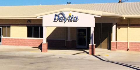 Coryell Dialysis Center Receives Medicare Certification, Gatesville, Texas