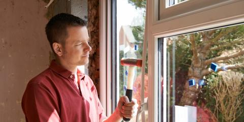 3 Ways to Boost Your Home's Energy Efficiency, Cincinnati, Ohio