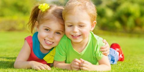 5 Helpful Summer Day Care Tips, Lincoln, Nebraska