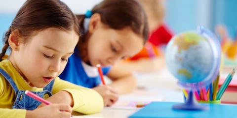 What You Need to Know About the Montessori Method, West Chester, Ohio