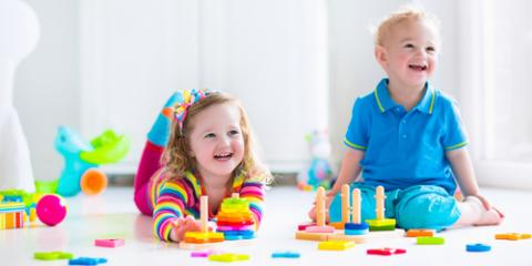 3 Qualities Every Parent Should Look for in a Day Care Facility, Alexandria, Kentucky