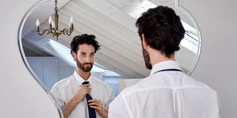 5 Grooming Tips for Men When Prepping for a Special Event, Manhattan, New York