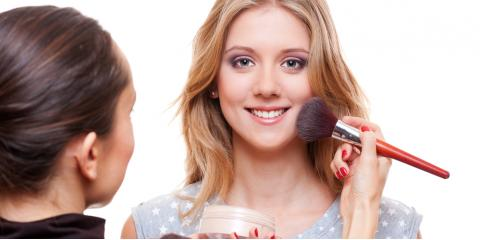 3 Ways About Face Day Spa Will Help You Prepare for Your Big Day , High Point, North Carolina