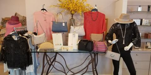 High Point Day Spa Combines Relaxation & Retail Therapy With Spartina 449, High Point, North Carolina