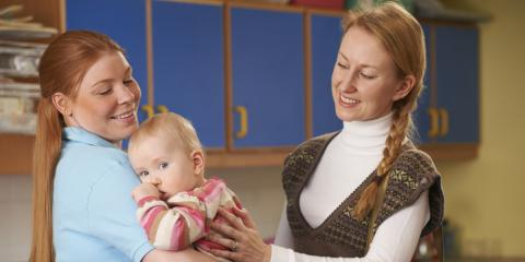 5 Questions to Ask a Day Care Center Before Enrolling, Lincoln, Nebraska