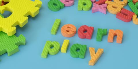 What's the Best Age to Enroll Your Child in Daycare?, Ewa, Hawaii