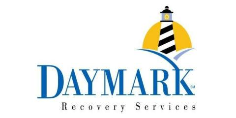 Daymark Recovery Services opening new crisis center in Forsyth County, Concord, North Carolina