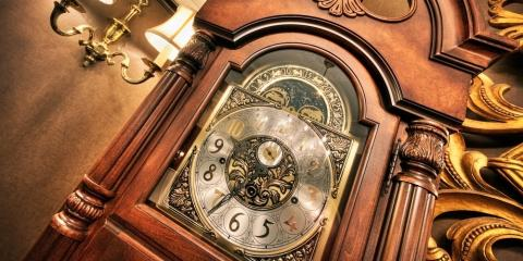 3 Tips for Negotiating With Antique Dealers, West Carrollton, Ohio