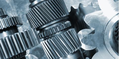 3 Benefits of Professional Corrosion-Preventing Coating Services, Dayton, Ohio