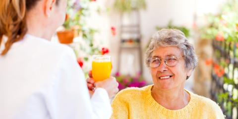 "Is In-Home Care Right for ""Young"" Seniors?, Vandalia, Ohio"
