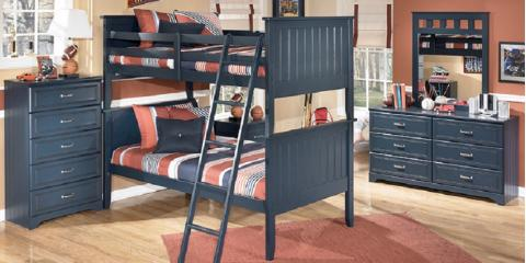 5 Fun Benefits Of Using Bunk Beds For Kids Best Mattress And