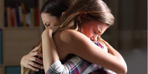 4 Ways to Cope With the Loss of a Loved One, Dayton, Ohio