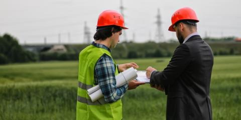 What to Know About Hiring Building Contractors, Dayton, Ohio