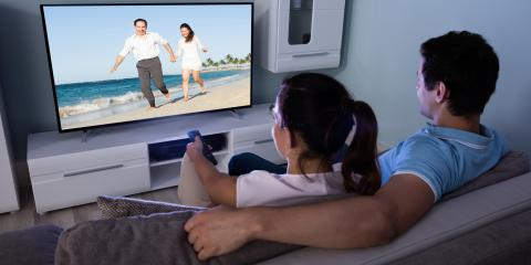What You Should Know About 8K Home Entertainment , West Carrollton, Ohio