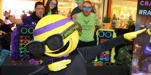 3 Reasons Mascot Appearances Will Make an Event Successful , Bellbrook, Ohio