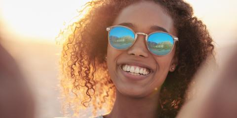 The Do's & Don'ts of Year-Round UV Eye Protection, Dayton, Ohio