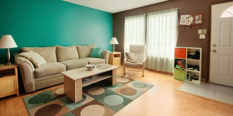 Top 3 Reasons for Organizing & Cleaning Your Home Regularly, Dayton, Ohio