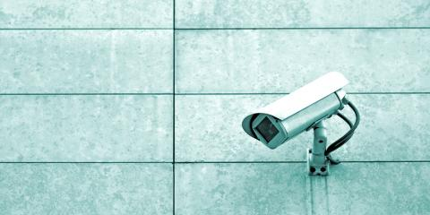 5 Ways Technology Has Transformed Security Systems, Columbus, Ohio