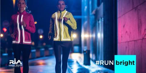 Leading Dayton Fitness Store Offers Tips on Running Safety!, Washington, Ohio