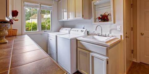 3 Household Appliances That Need a 220V Electrical Outlet, Dayton, Ohio