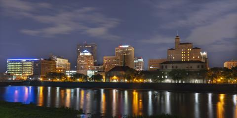 3 Great Dayton Neighborhoods for a Business Relocation, Centerville, Ohio