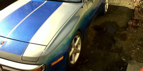 Junk Yards Dayton Ohio >> Moraine Oh Auto Salvage Nearsay