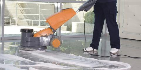 How Often Should You Schedule Office Cleaning Services?, Sugarcreek, Ohio
