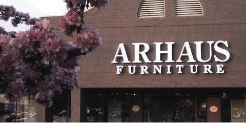 Arhaus Furniture   Dayton, Home Furnishings, Shopping, Dayton, Ohio