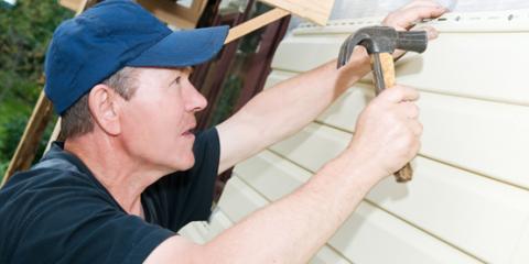 What is Hardie® Siding? Southwest Ohio's Roofing Experts Explain, Bath, Ohio