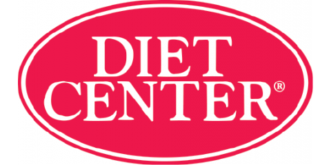 cincinnati weight loss center westchester