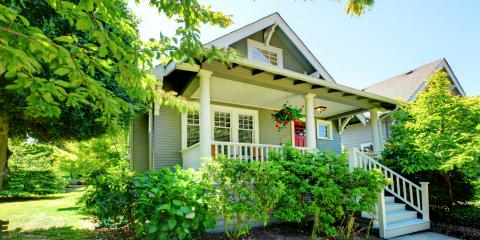 4 Tips to Avoid Roof Storm Damage, New Richmond, Wisconsin